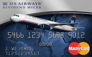 usairways_mc